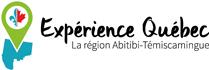 Expérience Québec
