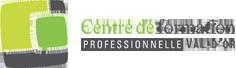 Centre de formation professionnel de Val-d'Or